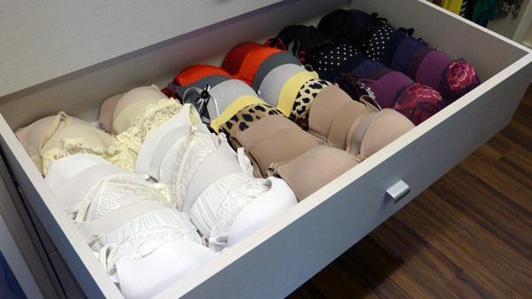 organizar-lingerie (3)