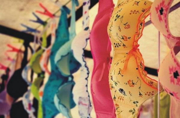 organizar-lingerie