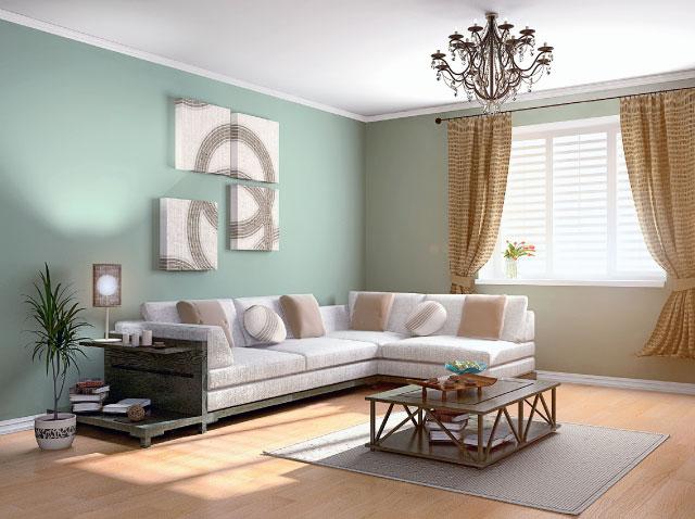 casa-alugada-decorar1