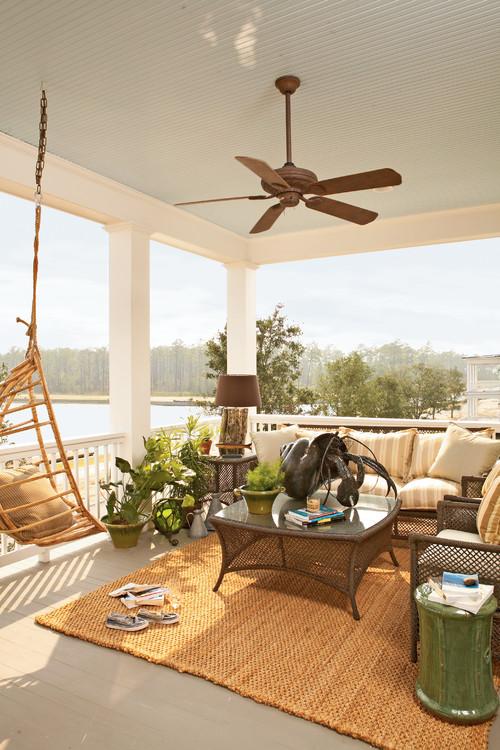 casa para o verão - cadeira de balanço.jpg