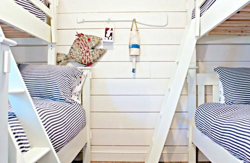 casa para o verão - roupa de cama.jpg