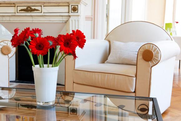 flores-sala